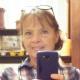 Bonnie Coleman