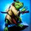 jedifrog