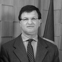 Carlos Henrique Abrão