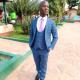 lameck kabwe