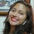 Alejandra Castillo