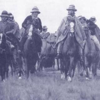 Legión Cacerista