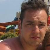 Adrian Wawrzyńczak