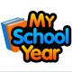 My School Year Support