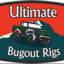 Ultimate Bugout Rigs
