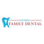 Global Family Dental