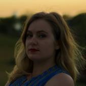 Cassandra Ledger