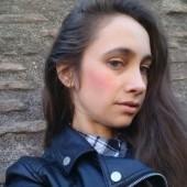 Denisa Dicu