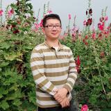 avatar for 陳 正雄
