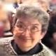 Ann Seeber