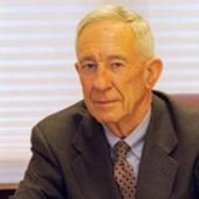 Wallace Forbes, CFA