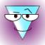 Moinsen, darf ich vorstellen, XY avatar