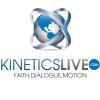 KineticsLive