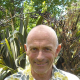 Piet Nieuwland