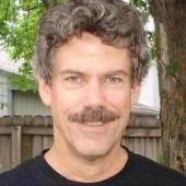 Matt Bracken