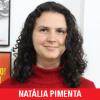 Natália Pimenta