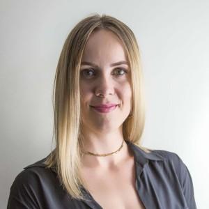 Elissa Grohne