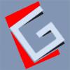 Editor_B