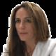 Dra. Montse Salarich