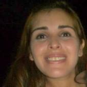 Fernanda Bidegain