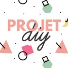 projetdiy