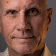 Jeff Gardner - Editor