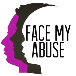 FACE MY ABUSE COMMUNITY AWARENESS GROUP
