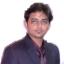 Ujjwal Trivedi