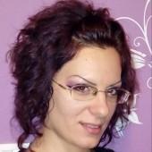 Sandra Veselinović