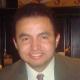 Jose Pardo