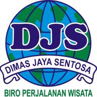 PT Dimas Jaya Sentosa