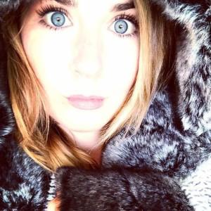 Brittany Doohan