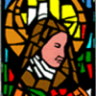 avatar for St. Theresa Parish