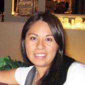 Veronica Nguyen