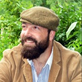 Matt Geiger