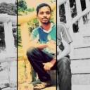 Prajith kv