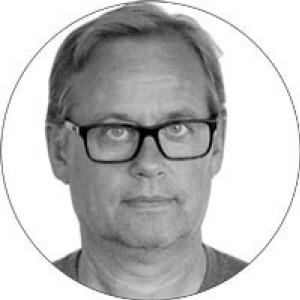 Bjørn Grøtting