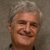 Dave Meader