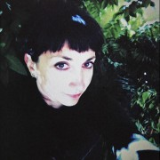 Marushka Stipinovich