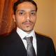 احمد العلي