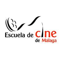 Curso de Cine de Acción con Paco Cabezas