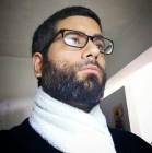 Photo of concierge