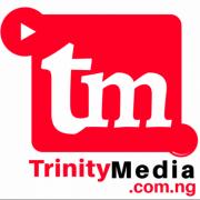 Photo of Trinity Media Blog