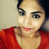 Preethi Raj