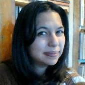 Brenda Noiseux