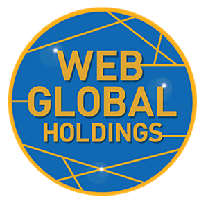 Web Global Holdings, Inc.
