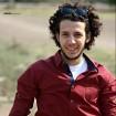 محمد الباجوري
