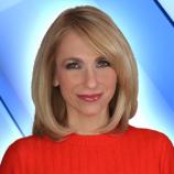 Gabe spiegel anchor reporter suzanne stratford reporter lorrie taylor