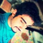 Usama Khalid