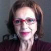Lisetta Sorrentino